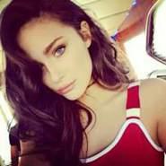 fantastic_baby055's profile photo