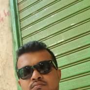 hshah837's profile photo