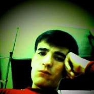 user_vzb269's profile photo