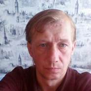 igor4679's profile photo