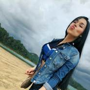 alishajane60's profile photo