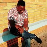nambozej's profile photo