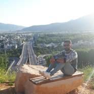 mohammad123_123's profile photo