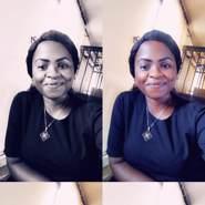 Rishellyn's profile photo