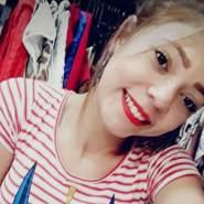 paulaa484's profile photo