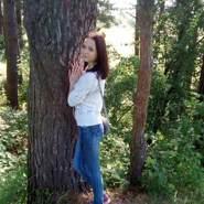 user_ni539's profile photo