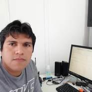eddievidal's profile photo