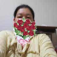 yellowpooh8863's profile photo