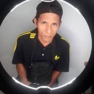 mhonq018's profile photo