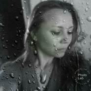 allochka_shcheglova's profile photo