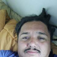 alexq367's profile photo