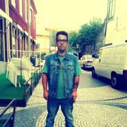 pedros1576's profile photo