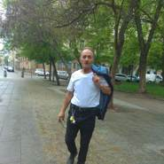 josefk37's profile photo