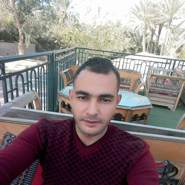 alia89226's profile photo