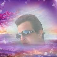 kristjank8's profile photo