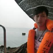 user_yd59472's profile photo