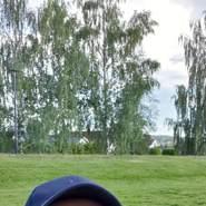 kamalafshar116's profile photo