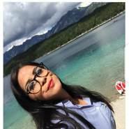 rebeccagar7's profile photo