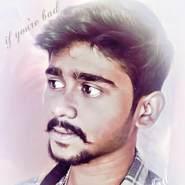 sudhakarf's profile photo