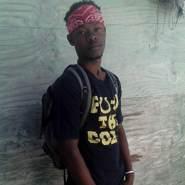 kickyc9's profile photo