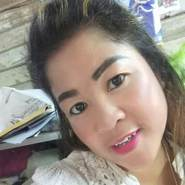 user_lmksp51's profile photo