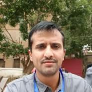 abdullaha2815's profile photo