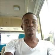 braytonyp's profile photo