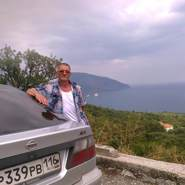 romakurmaev18's profile photo