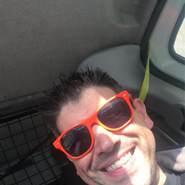 pisolo49's profile photo