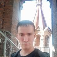 djekky's profile photo