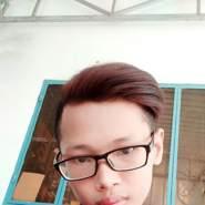 user_jo08796's profile photo