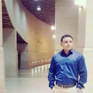 mdahsanreza3's profile photo