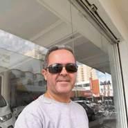 marvun's profile photo