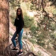 jale849's profile photo