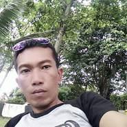 aguss4638's profile photo