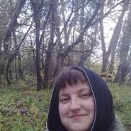 user_bu0764's profile photo