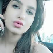 sara8459's profile photo