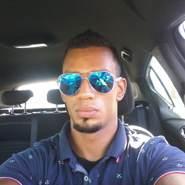 soub694's profile photo