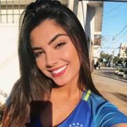 _Bianca_Maia_'s profile photo