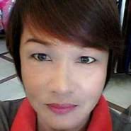 user_yf870's profile photo