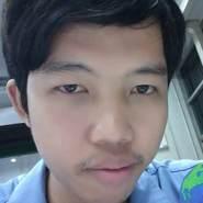 user_ezrnx1472's profile photo