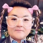 chia_weil's profile photo