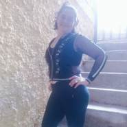 yudith1965's profile photo