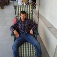 sasas7543's profile photo
