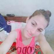 mika39409's profile photo