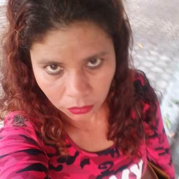 mary_torres_torres_La Libertad_Bekar_Kadın