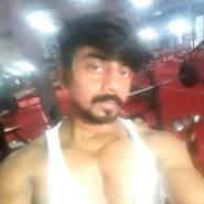 Razchauhan3's profile photo