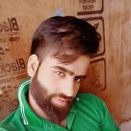 aadilb21's profile photo