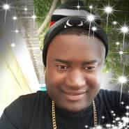 nelsond268's profile photo