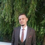 herbaltigerh's profile photo